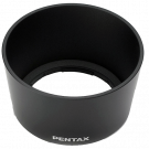 PH-RBC 49mm Lens Hood for D-FA 50mm Macro