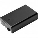 Lithium-ion rechargeable battery D-LI109