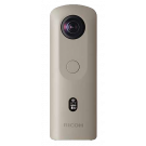 RICOH THETA SC2 for Business Premium