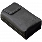 SOFT CASE GC-10