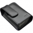 SOFT CASE GC-9