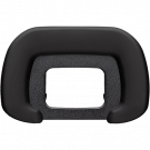 Eyecup FT for K-1