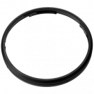 RICOH GR front ring