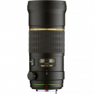 DA* 300mm F4 ED [IF] SDM