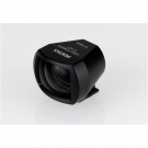 PENTAX viewfinder O-VF1 for Q-series