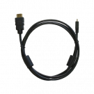 HDMI cable HC-1