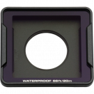 Underwater lens protector O-LP1632 for WG-M2