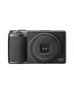 RICOH GR III Refurbished