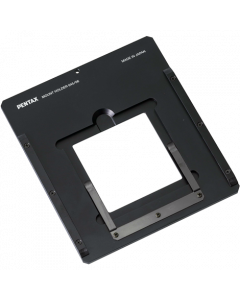 PENTAX mount holder 4,5x6/6x6