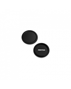 Front lens cap, 49mm diameter for DA 40mm