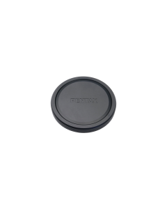 O-LW65A Cap for HD 20-40mm Limited Black Refurbished