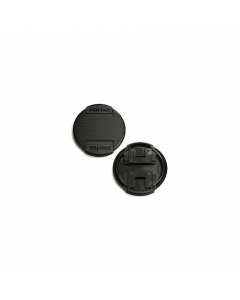Front lens cap, 52mm diameter