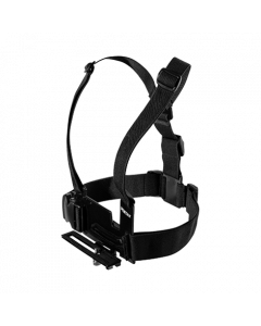 Chest harness for WG series
