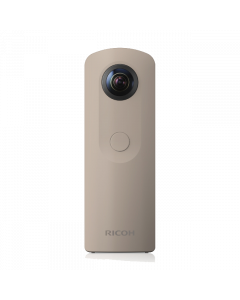 RICOH THETA SC BEIGE Refurbished
