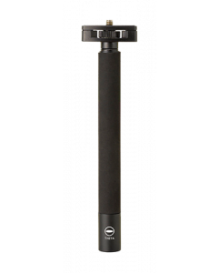 RICOH THETA Stick TM-3 Refurbished