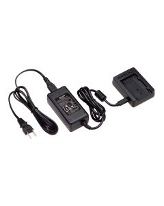 RAPID BATTERY CHARGER KIT K-BC177E