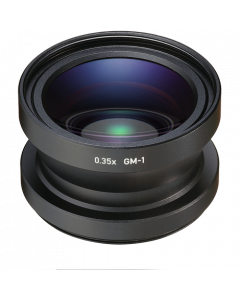Macro Conversion Lens GM-1