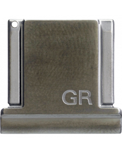 METAL HOTSHOE COVER GK-1