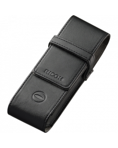 Soft Case TS-1 Black