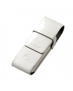 Theta Soft Case TS-1 White