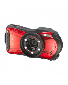 WG-20 Red